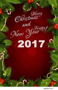 Merry christmas 2016 wishes images quotes messages greetings merry merry christmas 2016 wishes images quotes messages greetings merry christmas wishes pics pinterest merry christmas images christmas images and m4hsunfo