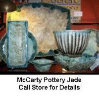 McCarty jade...love