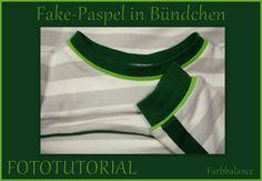 tutorial paspel-bündchen https://www.facebook.com/farbbalance/photos/a.642604425857733.1073741827.642580912526751/706507852800723/?type=1&theater