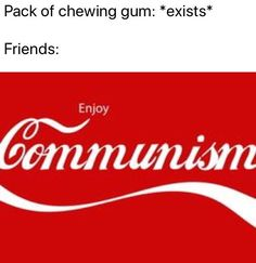 Todays 17 Most Hilarious Memes Share comrade (Read it) Memes Humor, Jokes, Stupid Funny Memes, The Funny, Funny Stuff, Carlos Marx, Communist Propaganda, Russian Memes, Comedy