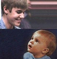 ❤️Justin Bieber Follow Divija Sisodia for more...Memories