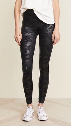 0b548220d 13 Best camo leggings images