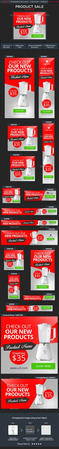 product sale banners pinterest banners sale banner and web banners
