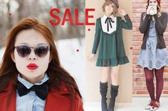 asian icandy - Cute Indie Clothing, Asian Folk Inspired Boho Style, Japanese and Korean Fashion