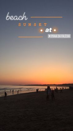 Instastorys idea: beach sunset ✨ - s t o r y s Creative Instagram Photo Ideas, Instagram Photo Editing, Insta Photo Ideas, Insta Ideas, Instagram Beach, Instagram Story Ideas, Instagram Quotes, Photo Snapchat, Instagram And Snapchat