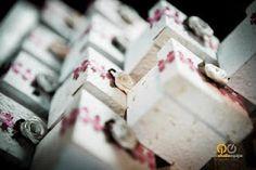 Mostra Open Wedding - Casa das Caldeiras, SP