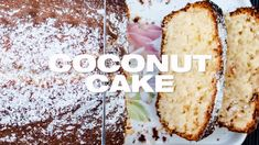 Lebanese Zaatar Bread - Manakish, Manoushe Flatbread Recipe Jam Recipes, Sauce Recipes, Cookie Recipes, Chicken Recipes, Peach Smoothie Recipes, Dehydrated Apples, Bread Dumplings, Marmalade Recipe, Chicken