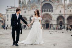 Outdoor Photo Session in Venice Outdoor Photos, Photo Sessions, Venice, Film, Wedding Dresses, Fashion, Fotografia, Movie, Bride Dresses