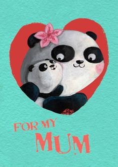 Put a pin in it with a Cute button at Zazzle! Button pins that really stand out with thousands of designs to pick from. Create easy make buttons & pins today! Panda Store, Animal Drawings, Drawing Animals, Panda Art, Bear Illustration, Most Beautiful Animals, How To Make Buttons, Cute Bears, Cute Images