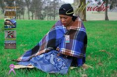 African Traditional Wear, Traditional Outfits, Xhosa Attire, African Pottery, African Maxi Dresses, Traditional Wedding, High Waist, Bridal, How To Wear