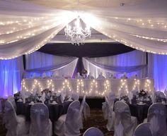 Purple Table Decorations for Weddings | Purple Wedding Table Decorations Hd Purple Wedding Decoration Big Easy ...