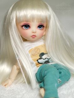 PKF-Luna by Xhanthi, via Flickr