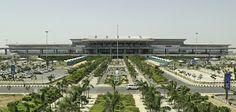 1.83. Rajiv Gandhi Intl.Airport,Hyderabad
