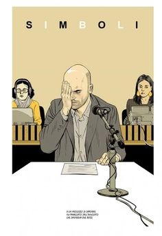 """La Bao Publishing lancia una nuova immagine riguardante """"Sono ancora vivo"""", il graphic novel che Roberto Saviano"""