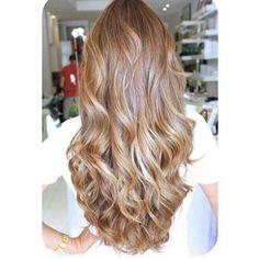 Perfect curls #Styleindubai #love #fashion #likesforlikes #followme #Igers #stylist #likes #beauty #food #elegant #nyfw #yay #fashionable #streetstyle #instago #new #funky #trendy #lovers #delish #iphone #samsung #loving #vogue #magazine #paris #Milan