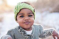 Ethiopian Babies for Adoption | Enjoy this little miracle- you can't help but smile when you look ...