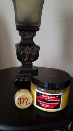 Win this Natural Shea body Moisturizer and Lip Balm set. See details here: https://m.facebook.com/NaturallyMuah/?ref=bookmarks