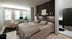 makuuhuoneen valaistus Home Bedroom, Bedrooms, Haku, House, Furniture, Home Decor, Google, Decoration Home, Home