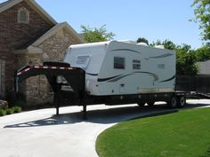 Name: sell camper Views: 15915 Size: KB Toy Hauler Trailers, Toy Hauler Camper, Camper Boat, Bus Camper, Bus Motorhome, Bug Out Trailer, Cargo Trailer Camper, Travel Trailer Camping, Utility Trailer