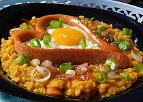 Pesto, Eggs, Breakfast, Fit, Turmeric, Morning Coffee, Shape, Egg, Egg As Food