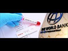 17.09.2020 Obrovský podvod súčasnej Pandémie bol dlhodobo plánovaný a pripravovaný!!! - YouTube Youtube, Youtubers, Youtube Movies