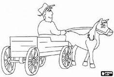 101 Melhores Ideias Sobre Transportes Meios De Transporte