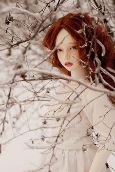 by koroa, via Flickr