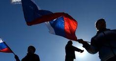 БИТКА ЗА ЗЕМЉУ КИЈЕВСКИХ РУСА! | Srpski Glas | Serbian Voice| Newspaper Australia