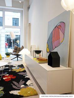 1000 images about showroom g rtner hh on pinterest showroom hamburg and fritz hansen. Black Bedroom Furniture Sets. Home Design Ideas