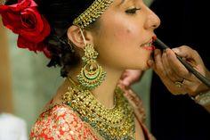 Delhi NCR weddings | Abhimanyu & Simran wedding story | WedMeGood