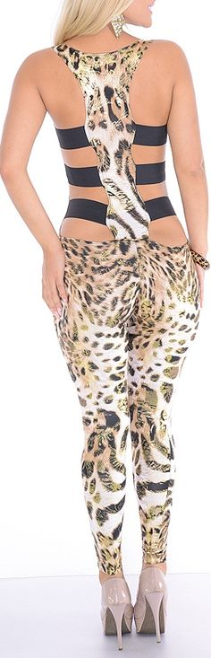 Techniques-Great Glam is the web's top online shop for trendy clubbin styles, fashionable party dress and bar wear, super hot clubbing clothing, stylish going out shirt, partying clothes, super cute and sexy club fashions, halter and tube tops, belly and