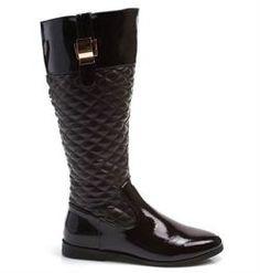 Výpredaj - Luxusné lakované čižmy https://cosmopolitus.eu/product-slo-45786-.html #zimne #topanky #predaj #najlacnejsie #pohodlnu #modu