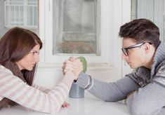 """Negotiating """"Us"""" versus """"Me"""": The influence of Face Concerns :   One of the challenging things about close relationships is that most people are rarely open bookswe have the opportunity to present ourselves in a way that we think is desirable to ourselves and others while withholding other aspects that may be seen in a less positive light. Face is the desired self-image that individuals present to others. Importantly our face is not a label given by others rather it reflects our choice to…"""