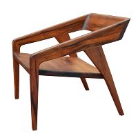 ITZ - Mayan Woods Furniture