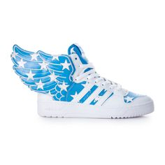 adidas ObyO Wings 2.0