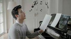 可愛い作曲家!!(追記★号外あり!!)   アラベスク&チャイムのブログ