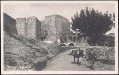Το φρούριο της Πάτρας Old Photos, Greece, Past, Memories, Pictures, Painting, Old Pictures, Greece Country, Memoirs