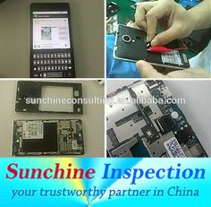 Shenzhen Third Party Inspection Services / Quality Inspection Company with extensive background in QC in Shenzhen #Sites, #background