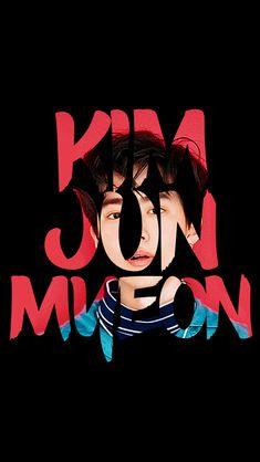 Suho Lucky One Wallpaper by CarlosVid on DeviantArt Baekhyun Fanart, Suho Exo, Kai Monster, Exo Lucky One, Exo Album, Exo Fan Art, Kim Junmyeon, Kpop Exo, Memes