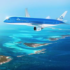 The waiting is almost over... #KLM #Dreamliner #787
