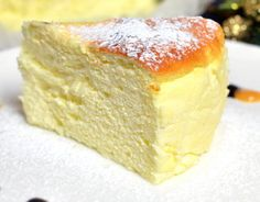 Delikatny sernik Kuroniowej Polish Desserts, Polish Recipes, Cookie Desserts, Holiday Desserts, Polish Cheesecake Recipe, Cheesecake Recipes, Dessert Recipes, Sweet Tarts, Dessert For Dinner
