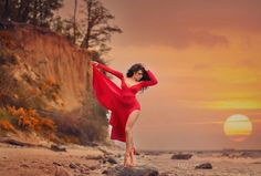 Dorota Artistic Portrait Photography, Beautiful Lights, People Like, Your Photos
