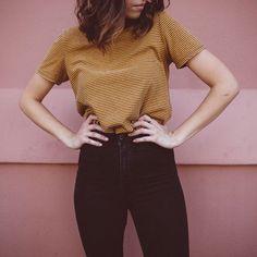 Katherine Dalton (@katherinemdalton) • Instagram fashion // urban outfitters #urban outfitters #fashion #style #pastel #minimalism