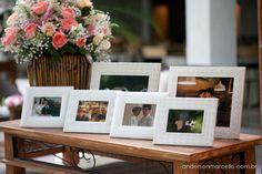 casamento rustico com velas - Pesquisa Google