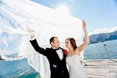 Catalina si Marcel - 04.10.2014-486 Marcel, Wedding Dresses, Fashion, Bride Dresses, Moda, Bridal Wedding Dresses, Fashion Styles, Weding Dresses, Dress Wedding