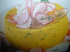 https://flic.kr/p/AYqshr | tortini di carote | la ricetta su blog.cookaround.com/ricettesalutari