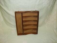 Setzkasten oder Besteckkasten Massivholz, ca. L 38x B 33,5 cm | eBay