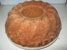 Tämä on nimensä mukainen kakku.. Kasvisruoka. Reseptiä katsottu 20388 kertaa. Reseptin tekijä: tatska. Pie, Bread, Desserts, Food, Rice Salad, Chocolates, Styrofoam Ball, English Muffins, Yummy Recipes