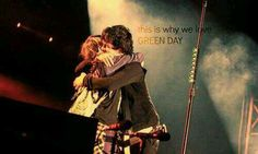 "❤ ❤ ❤ :"") if only that was meeee"