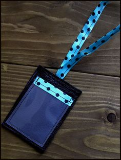 Coach House Crafting on a budget: Quick & easy Leather luggage tags